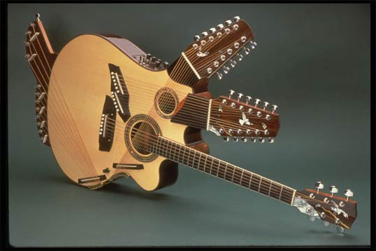 picasso-guitar1.jpg